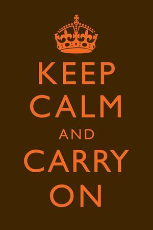 https://imgc.allpostersimages.com/img/posters/keep-calm-and-carry-on-motivational-very-dark-brown-art-print-poster_u-L-Q19E26L0.jpg?artPerspective=n