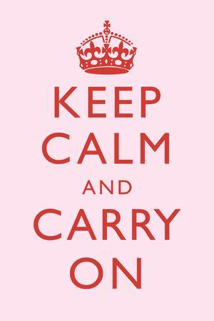 https://imgc.allpostersimages.com/img/posters/keep-calm-and-carry-on-motivational-very-light-pink-art-print-poster_u-L-Q19E26P0.jpg?artPerspective=n