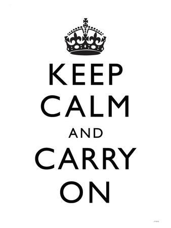 https://imgc.allpostersimages.com/img/posters/keep-calm-and-carry-on-motivational-white-art-poster-print_u-L-PXJ9330.jpg?artPerspective=n