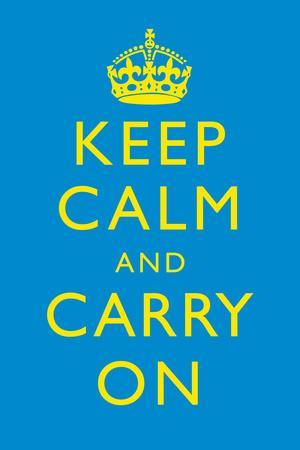 https://imgc.allpostersimages.com/img/posters/keep-calm-and-carry-on-motivational-yellow-and-bright-blue-art-print-poster_u-L-Q19E21E0.jpg?artPerspective=n