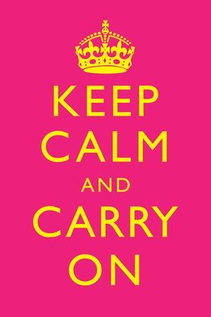 https://imgc.allpostersimages.com/img/posters/keep-calm-and-carry-on-motivational-yellow-and-bright-pink-art-print-poster_u-L-Q19E30Q0.jpg?artPerspective=n