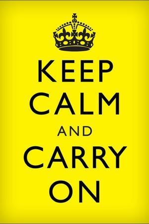 https://imgc.allpostersimages.com/img/posters/keep-calm-and-carry-on-motivational-yellow-black-text-art-poster-print_u-L-Q19E3YL0.jpg?artPerspective=n