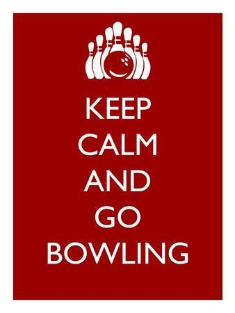 https://imgc.allpostersimages.com/img/posters/keep-calm-and-go-bowling_u-L-F8M6GA0.jpg?p=0