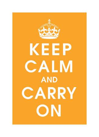 https://imgc.allpostersimages.com/img/posters/keep-calm-orange_u-L-F4E5HQ0.jpg?artPerspective=n