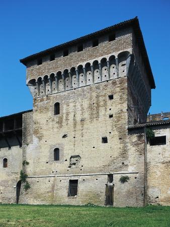 https://imgc.allpostersimages.com/img/posters/keep-of-ravaldino-fortress_u-L-PPBDWB0.jpg?p=0