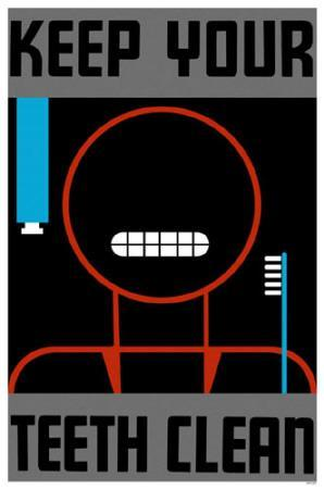 https://imgc.allpostersimages.com/img/posters/keep-your-teeth-clean_u-L-F4VB8B0.jpg?artPerspective=n