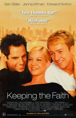 https://imgc.allpostersimages.com/img/posters/keeping-the-faith_u-L-EHLTD0.jpg?artPerspective=n