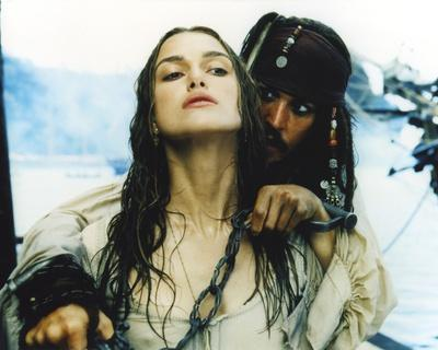 https://imgc.allpostersimages.com/img/posters/keira-knightley-scene-from-the-movie-pirates-of-the-caribbean_u-L-Q1157SW0.jpg?artPerspective=n