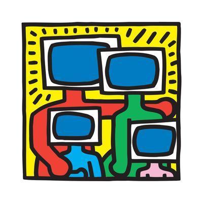 Untitled Pop Art