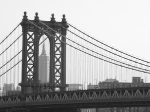New York City by Keith Levit