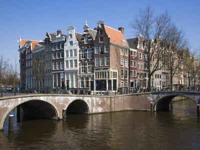 https://imgc.allpostersimages.com/img/posters/keizersgracht-canal-amsterdam-netherlands-europe_u-L-P7NUE80.jpg?p=0