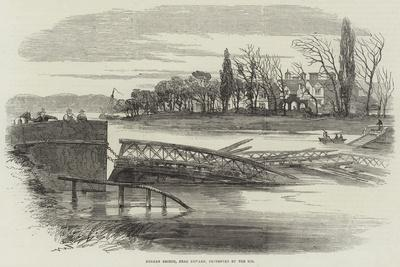 https://imgc.allpostersimages.com/img/posters/kelham-bridge-near-newark-destroyed-by-the-ice_u-L-PVWB0P0.jpg?p=0