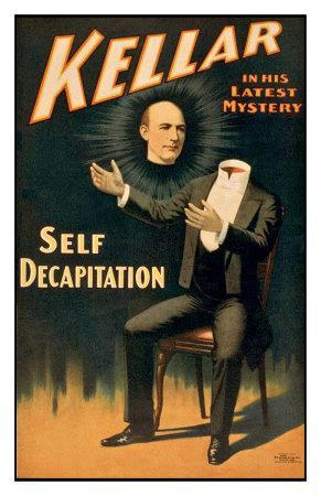 https://imgc.allpostersimages.com/img/posters/keller-the-magician-in-his-latest-mystery_u-L-ETDVG0.jpg?p=0