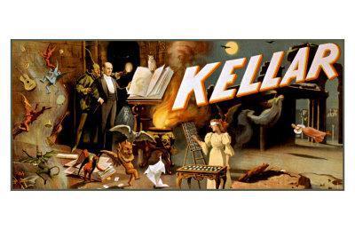 https://imgc.allpostersimages.com/img/posters/keller-the-magician_u-L-ETDVD0.jpg?p=0