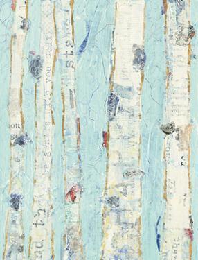 Far from Blue II by Kellie Day