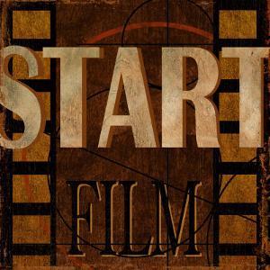 Start Film by Kelly Donovan