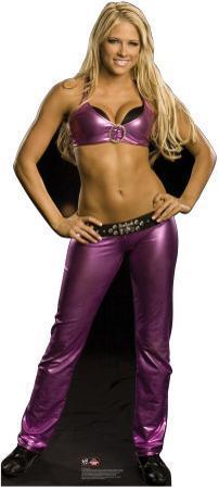 Kelly Kelly - WWE