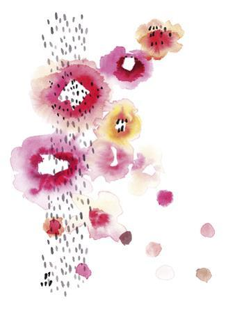 Blush by Kelly Ventura