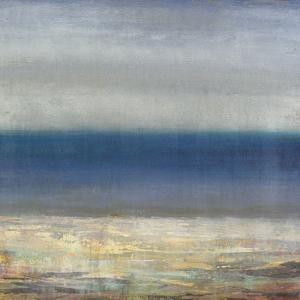 Oceano View by Kemp