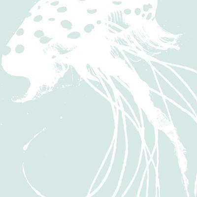 Sea Dreams IV by Ken Hurd