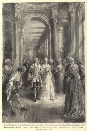 https://imgc.allpostersimages.com/img/posters/kensington-palace-in-its-palmy-days-george-ii-and-queen-caroline-in-the-orangery_u-L-PUN7TC0.jpg?p=0