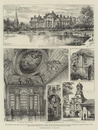 https://imgc.allpostersimages.com/img/posters/kensington-palace_u-L-PUN8T00.jpg?p=0