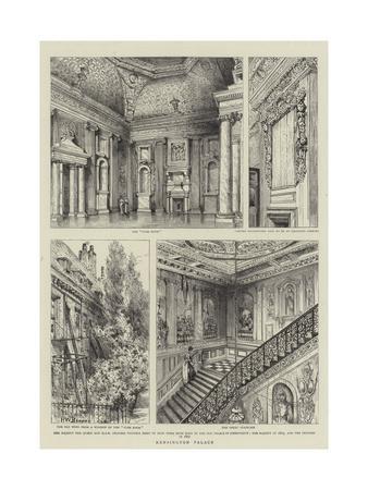 https://imgc.allpostersimages.com/img/posters/kensington-palace_u-L-PUN8TL0.jpg?p=0