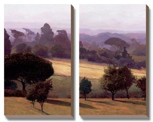 Greve by Kent Lovelace