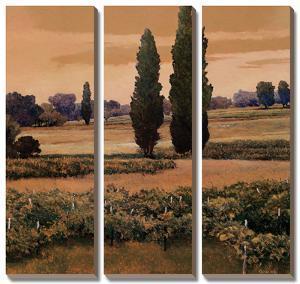 Yerras by Kent Lovelace