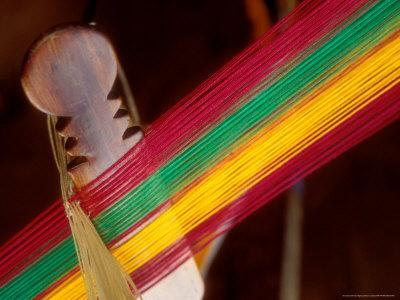 https://imgc.allpostersimages.com/img/posters/kente-cloth-being-woven-on-loom-bonwire-ghana_u-L-P585AS0.jpg?p=0