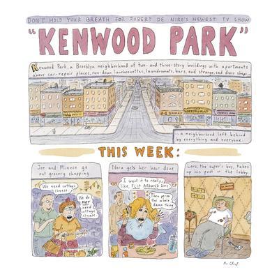 https://imgc.allpostersimages.com/img/posters/kenwood-park-new-yorker-cartoon_u-L-PGT7ON0.jpg?artPerspective=n