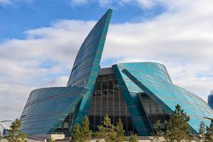 Kazakhstan Central Concert Hall. Astana, Kazakhstan. by Keren Su