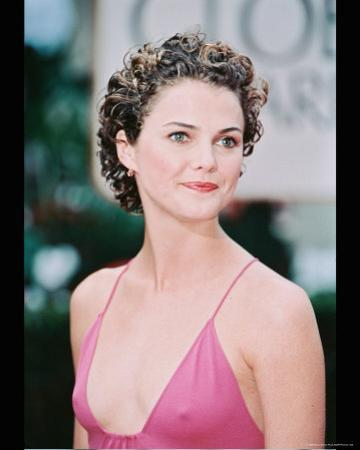 Keri Russell Films Posters For Sale At Allposters Com