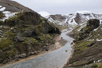 https://imgc.allpostersimages.com/img/posters/kerlingarfjoll-highland-resort-hveradalir-iceland-polar-regions_u-L-PQ8LZZ0.jpg?p=0