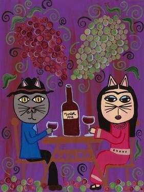 Smitten Kitten by Kerri Ambrosino