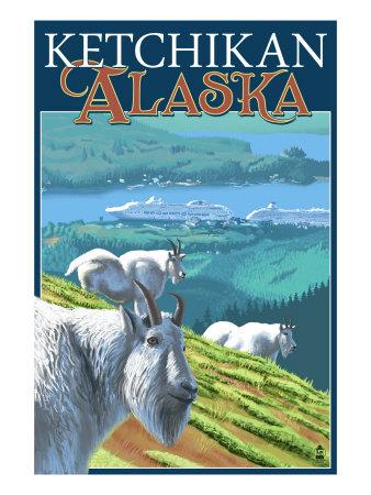 https://imgc.allpostersimages.com/img/posters/ketchikan-alaska-goats-on-deer-mountain-c-2009_u-L-Q1GOTYC0.jpg?p=0