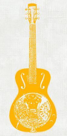 Guitar Collectior IV