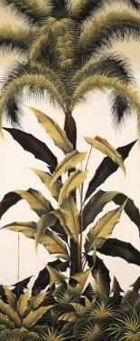 Antique Palm, no. 9 by Kevin McPherrin