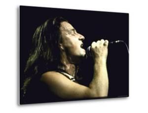 Bono by Kevin Winter