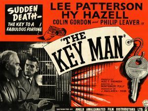 Key Man (The)