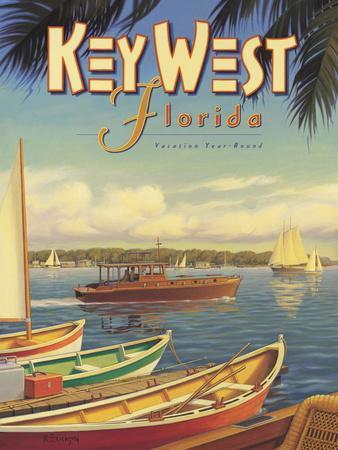 https://imgc.allpostersimages.com/img/posters/key-west-florida_u-L-P6E7F10.jpg?artPerspective=n
