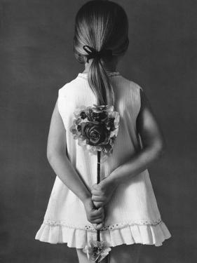 Pour Sa Maman by Keystone