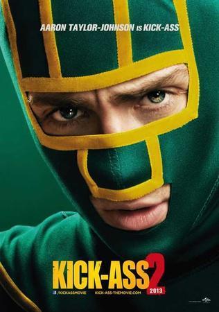 https://imgc.allpostersimages.com/img/posters/kick-ass-2-aaron-taylor-johnson-chloe-grace-moretz-movie-poster_u-L-F5TR0J0.jpg?artPerspective=n