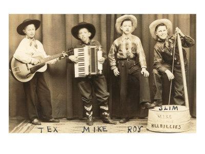 https://imgc.allpostersimages.com/img/posters/kid-cowboy-band_u-L-P6MEPV0.jpg?p=0