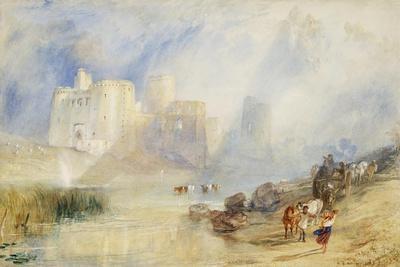https://imgc.allpostersimages.com/img/posters/kidwelly-castle-carmarthenshire_u-L-PLAJZH0.jpg?p=0