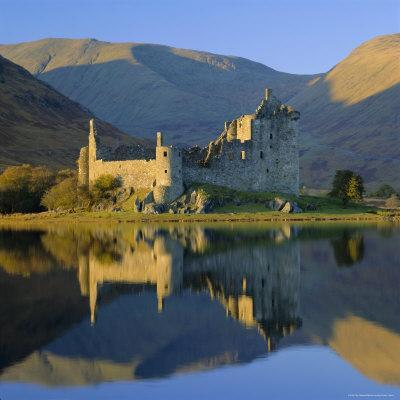https://imgc.allpostersimages.com/img/posters/kilchurn-castle-reflected-in-loch-awe-strathclyde-scotland-uk-europe_u-L-P2QVHN0.jpg?p=0