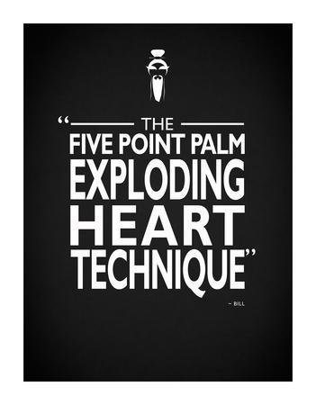 https://imgc.allpostersimages.com/img/posters/kill-bill-exploding-heart_u-L-F96F4Q0.jpg?artPerspective=n