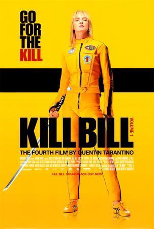 https://imgc.allpostersimages.com/img/posters/kill-bill-vol-1-danish-style_u-L-F4S5NZ0.jpg?artPerspective=n