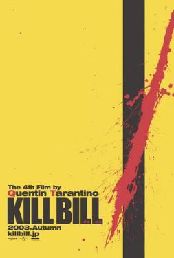 Kill Bill Vol. 1 - Japanese Style