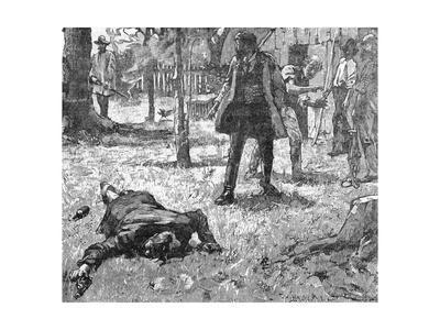 https://imgc.allpostersimages.com/img/posters/killing-of-australian-bushranger-morgan_u-L-PSCT1W0.jpg?p=0